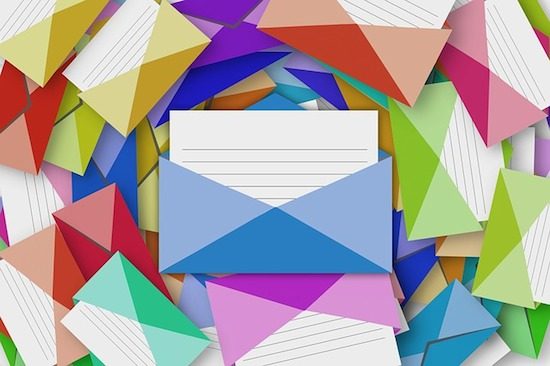 mamy-mails