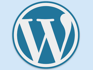 SSL化wordpressサブディレクトリ型ドメインのリダイレクト