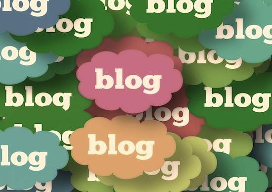 blog-cloud