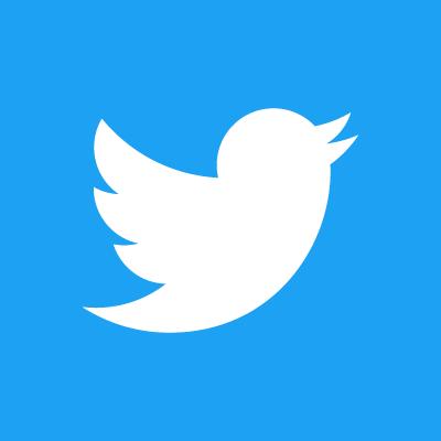 ワードプレスにツイッターURL「ツイートへのリンクをコピー」を貼り付けても表示できない