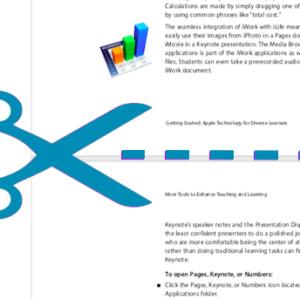 図解|PDFをクロームでオフライン分割!ソフトなし・脱オンライン