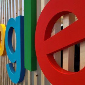 Google広告アカウントが停止後、最有効化ができない時の対処法